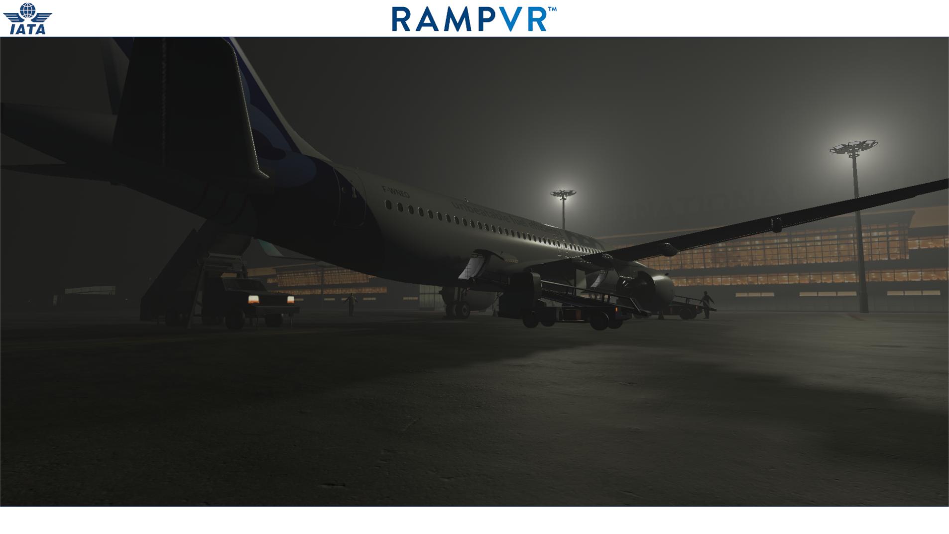 IATA (14).png