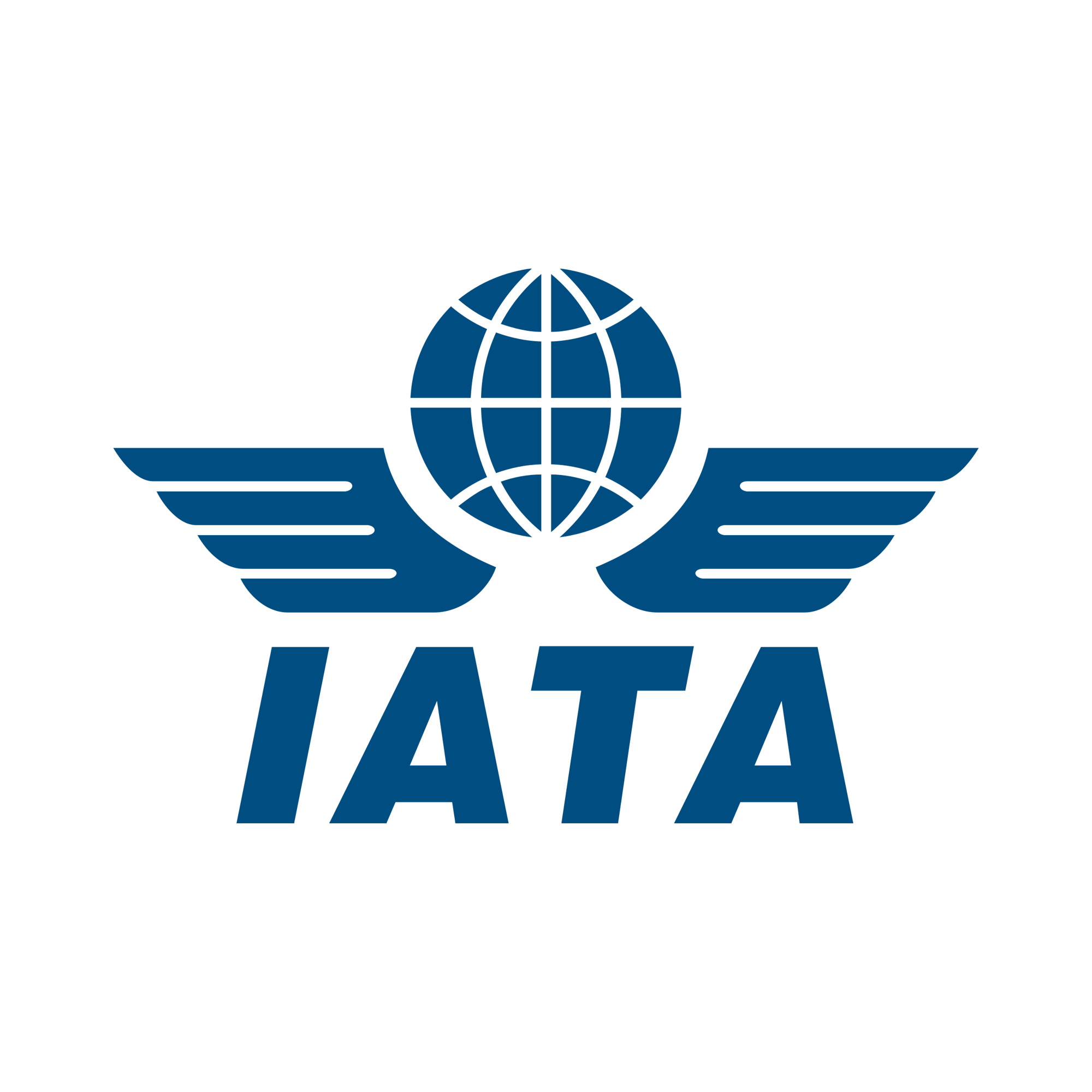 IATAlogo.png