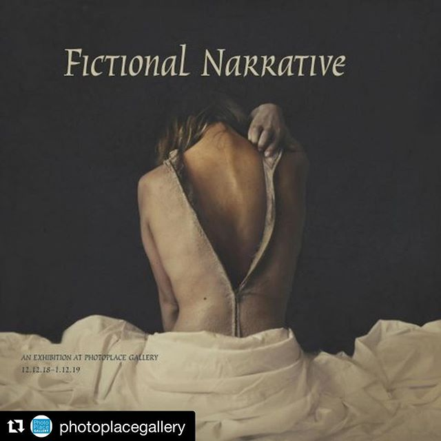 """Fictional Narrative"" is a beautiful book available in hard and soft cover which features amazing narrative photographs (including mine!) I couldnt be prouder to have my work displayed next to these talented people.  Go onto PhotoPlaceGallery's insta for more info and to see my fellow photographers work!  @photoplacegallery #fictionalnarrative #narrativephotography #publishedphotographer #dreamscometrue #thedarkside #exhibition #artisticphotography #lecumedesjours #theroost #lovemyjob #borisvian #fineartphotography #finearephotographer #conceptualphotography #fineartportrait #artisticphotography #emotive #artisoninstagram #capturedconcepts #visualsoflife #whyconcept  #visualcreators"
