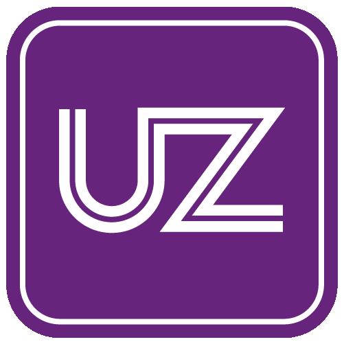UZ-Logo.png