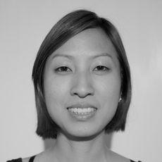Ashley Wong, Sedition