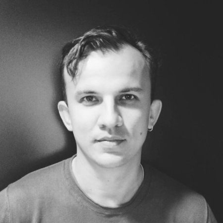 Arseny Vesnin, Designcollector