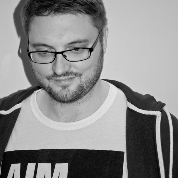 Antony Kitson, Artist