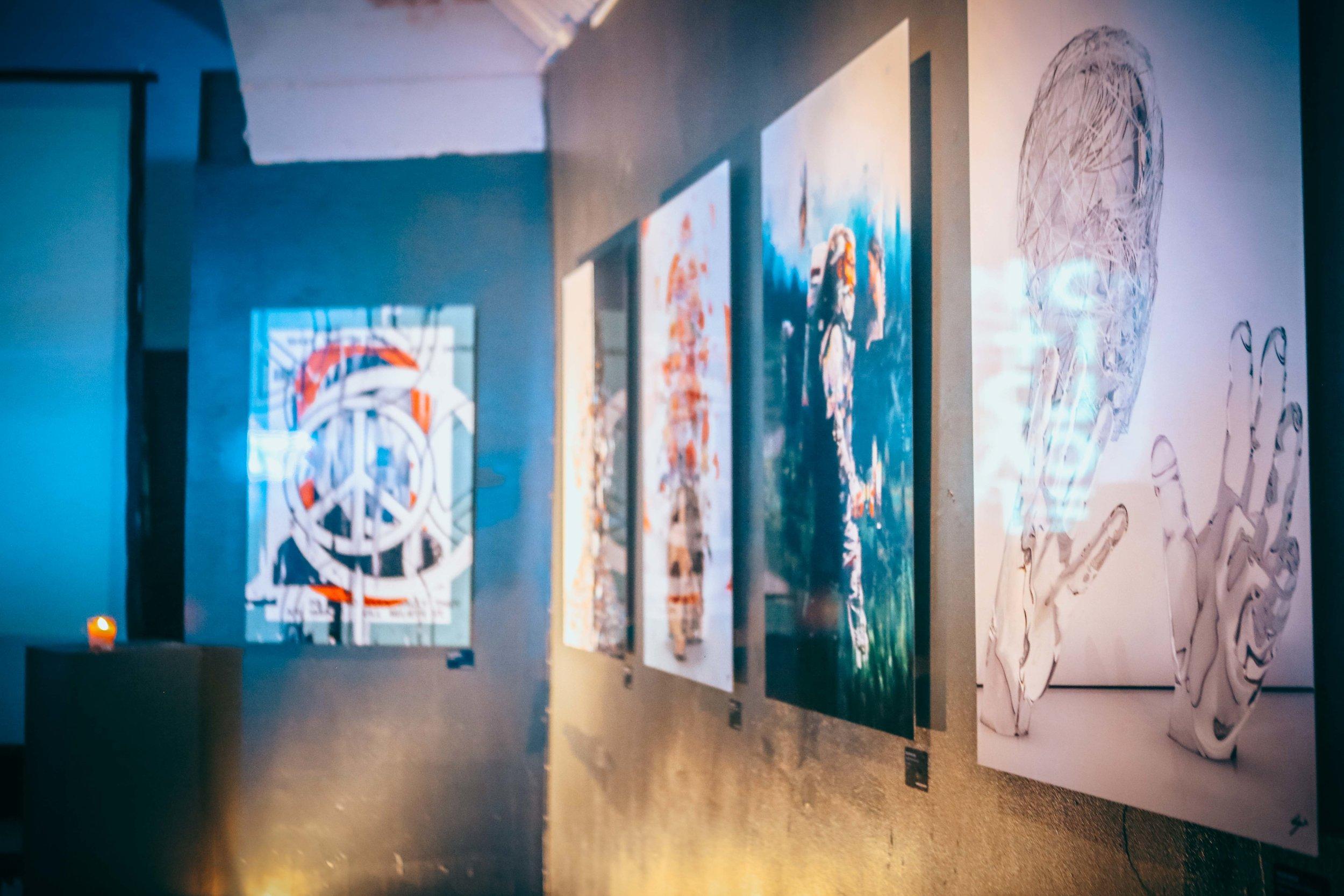 artworks-1.jpg