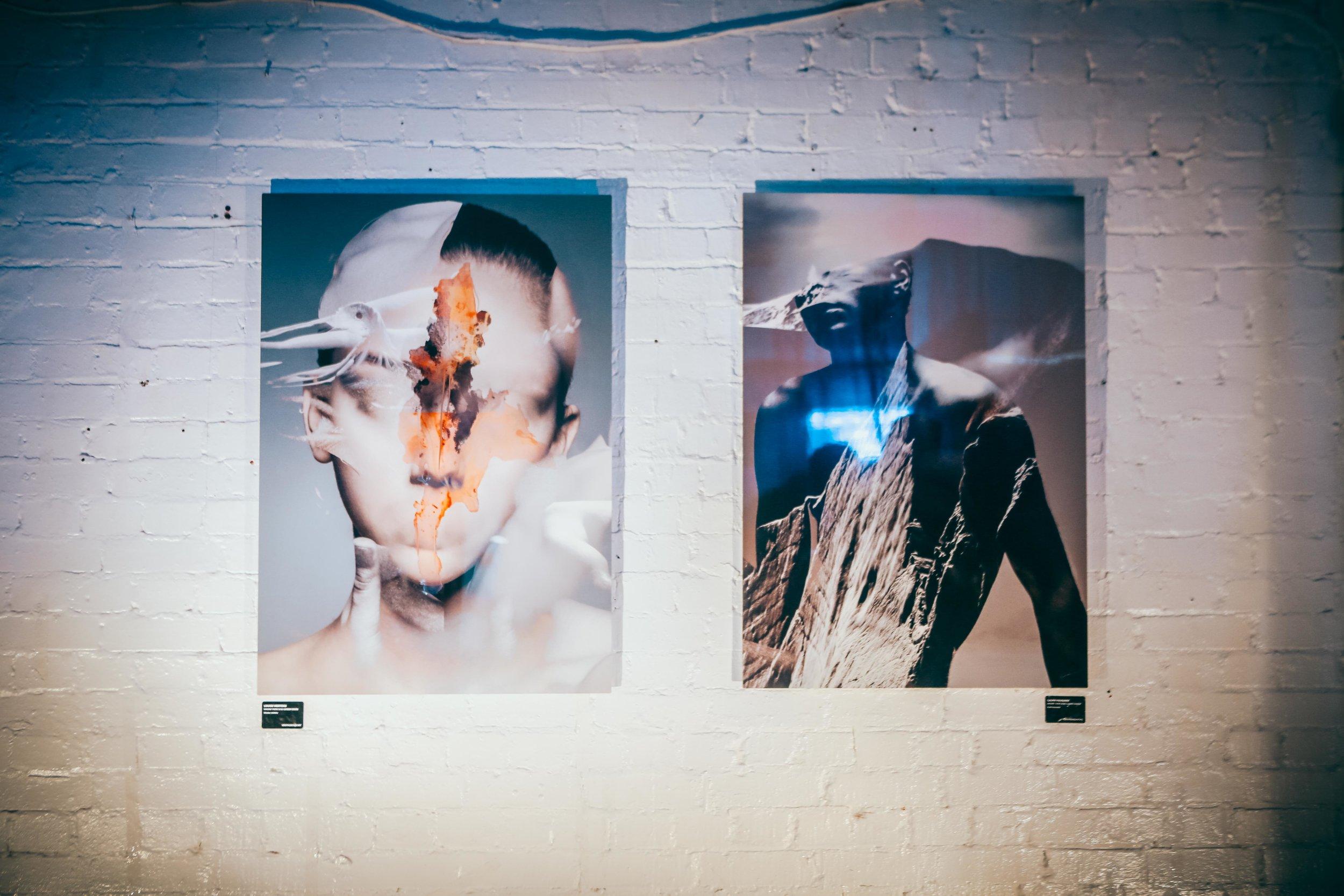 artworks-2.jpg