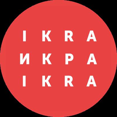 IKRA SPB