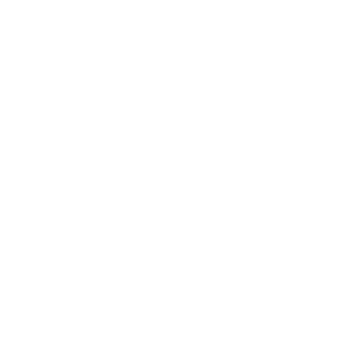 Copy of Designcollector Network