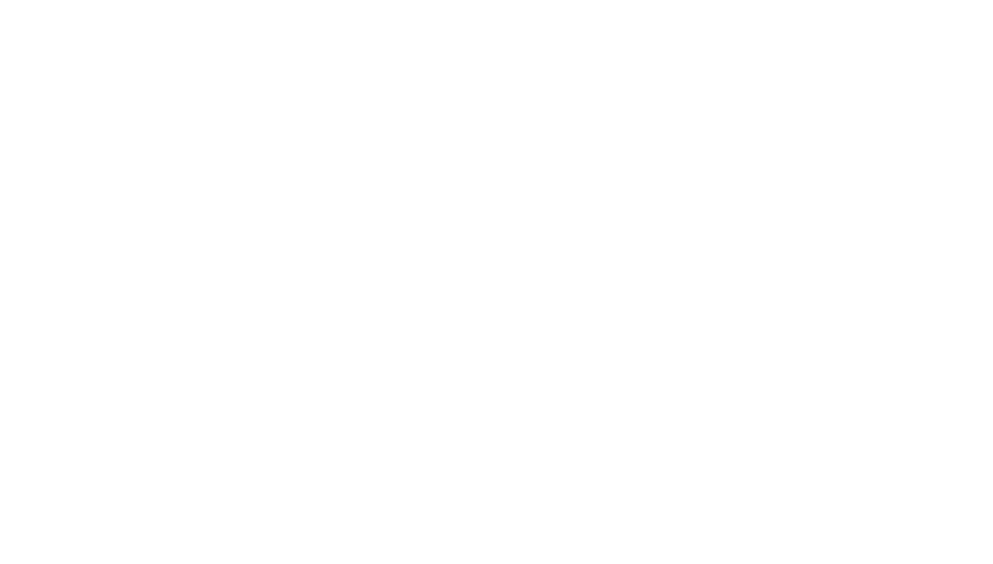 Copy of OFFF Festival