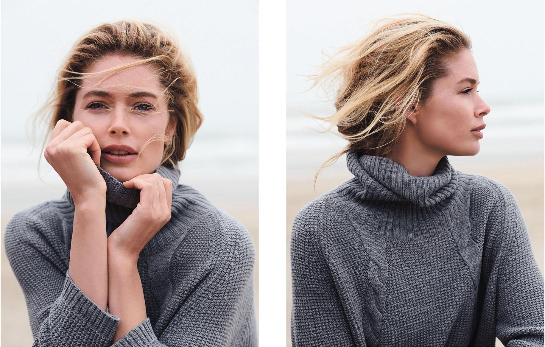 2017-winter-repeat-cashmere-miss-m-6.jpg