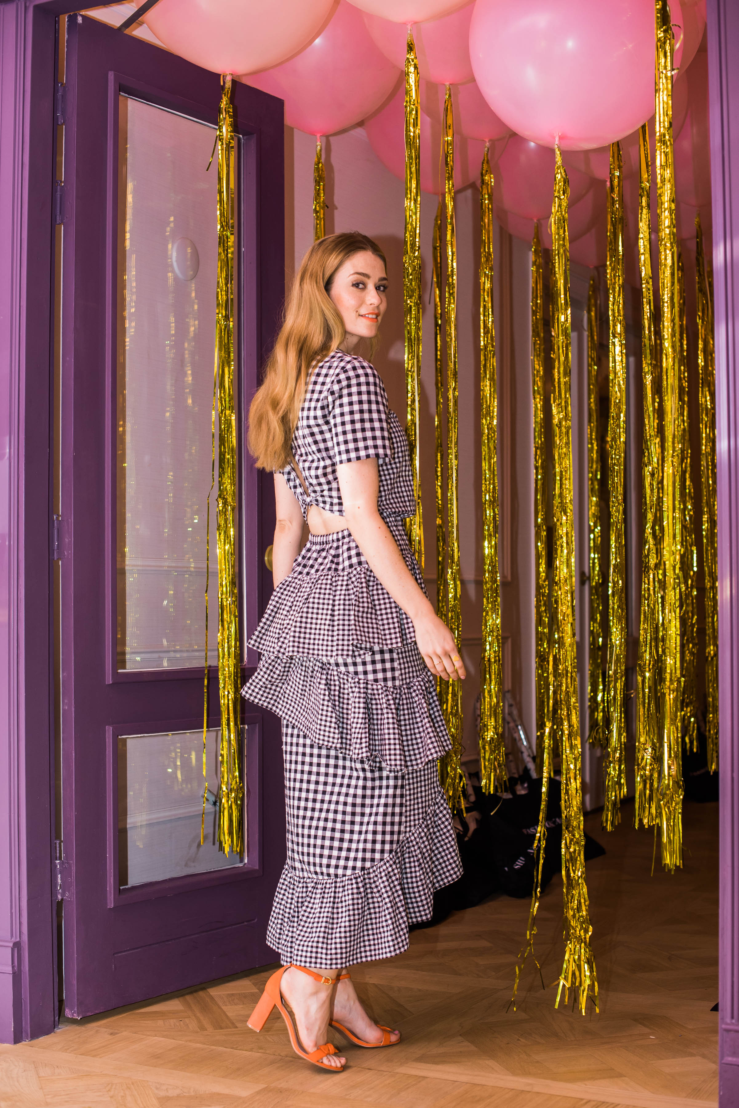 2018-mei-Fashionchick-18.jpg