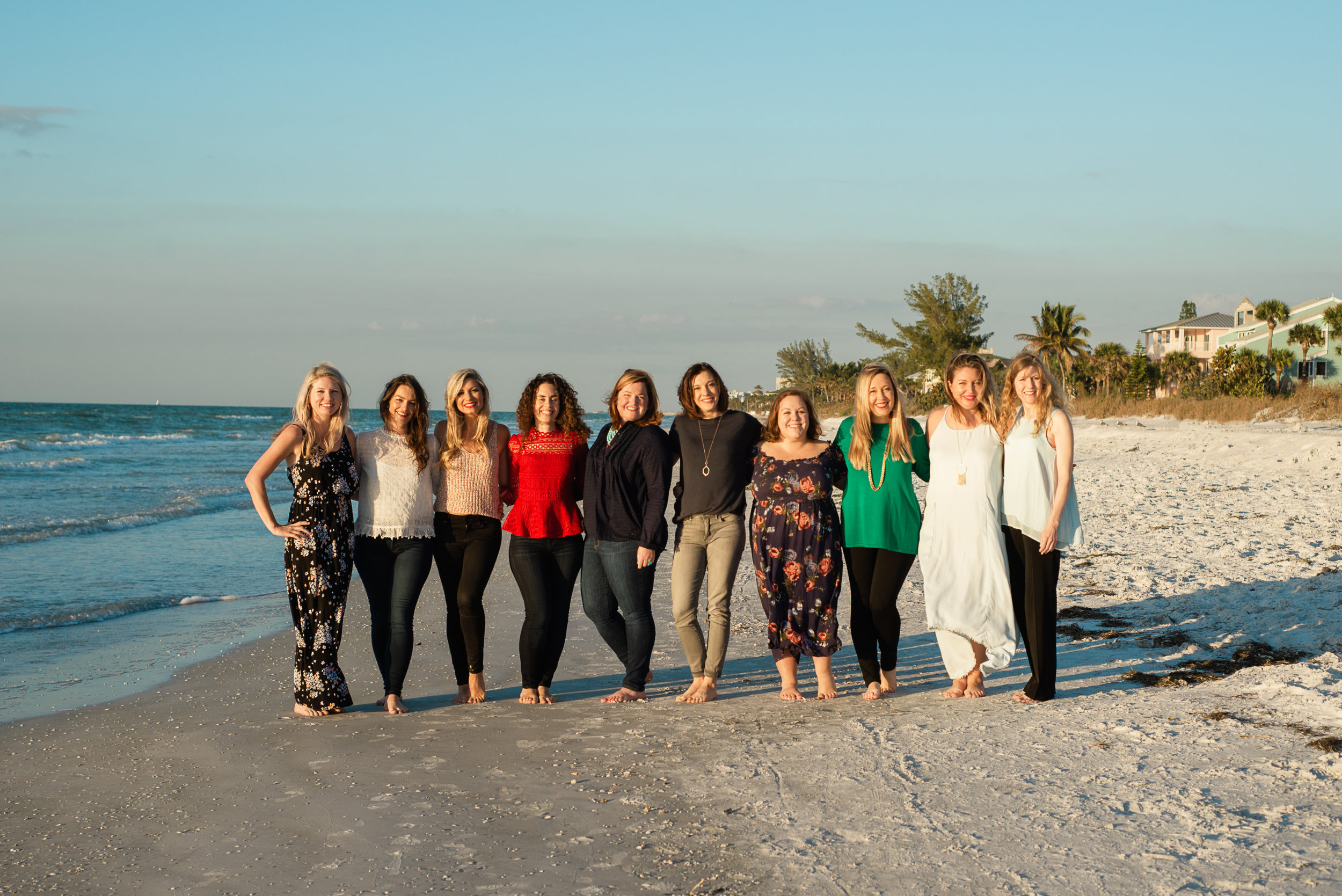 Tampa Event Photography - HappyThoughtsJan2019-106.jpg