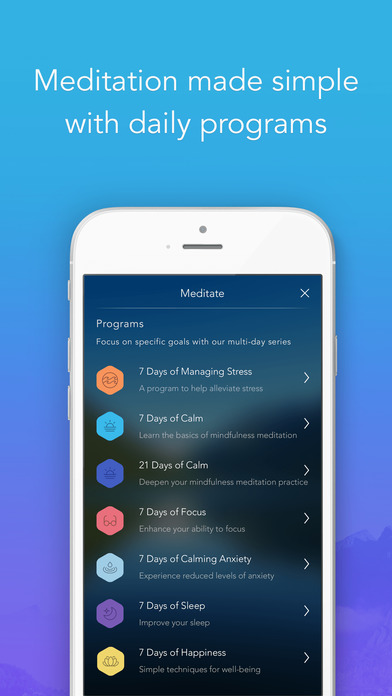 calm-app-meditation-mindfulness-anxiety-depression-zen