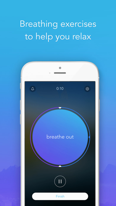 meditation-breathing-relaxing-mindulness-calm-relax-app