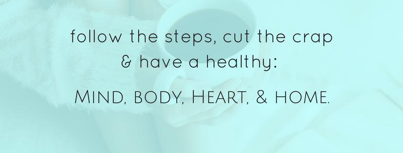 mind-body-heart-home-simple-healthy-diet-mindfulness-meditation-yoga-ptsd-anxiety-trauma