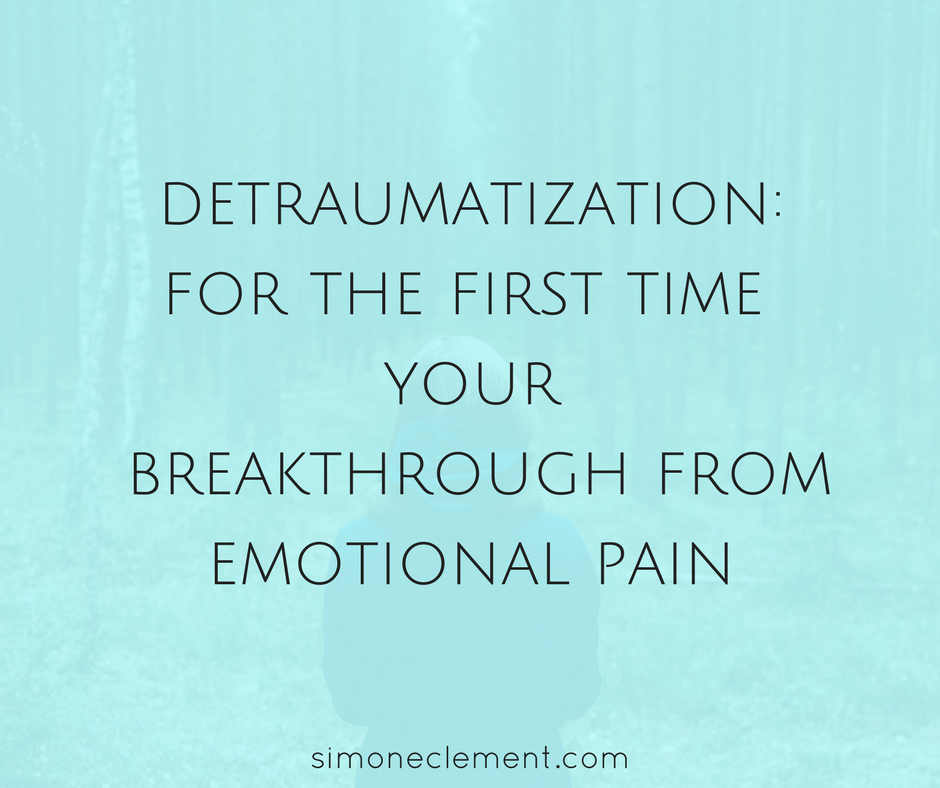 detraumatization-PTSD-anxiety-social-anxiety-trauma-depression-post-traumatic-stress-abuse-emotional-physical-mental-child-sexual-cycle-of-abuse