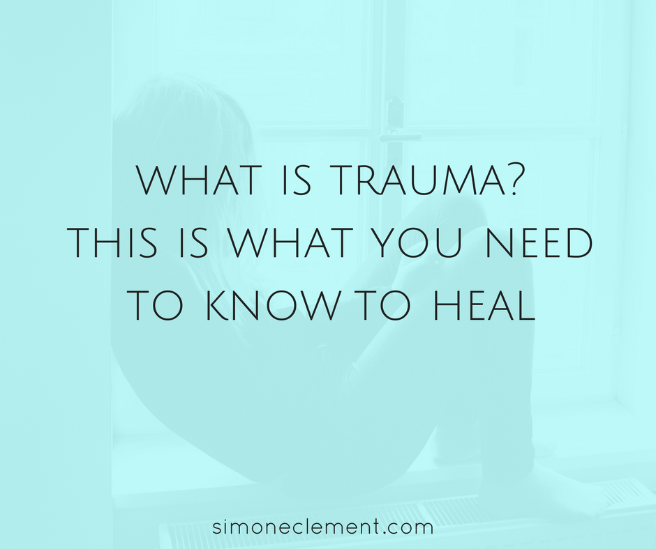trauma-ptsd-post-traumatic-stress-disorder-meaning-complex-somatic-experiencing-define-what-is-trauma-psychological-treatement-emotional-childhood-therapy-feeling-numb