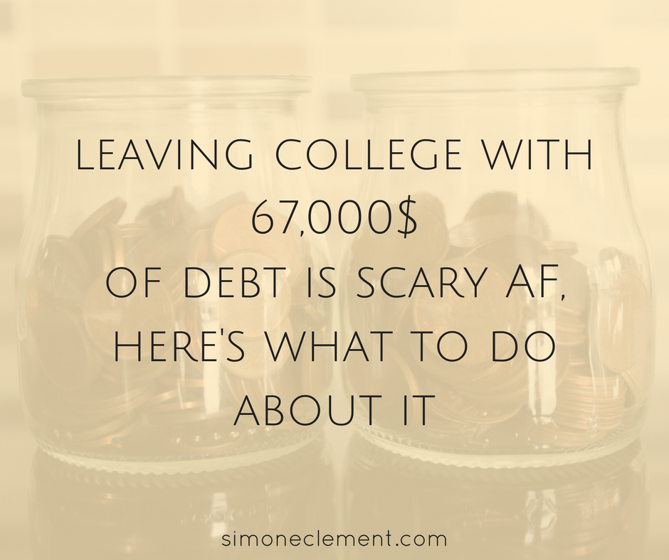finances-debt-how-to-get-out-organization-printables-budgeting-saving-intentional-dave-ramsey-money-management-save-making-advice-help