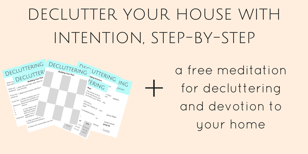 decluttering-cleaning-housework-schedule-mantras-meditation-mindfulness-clearing-mind-house-home-natural-homemade-minimalist-motivation-ideas-tips1