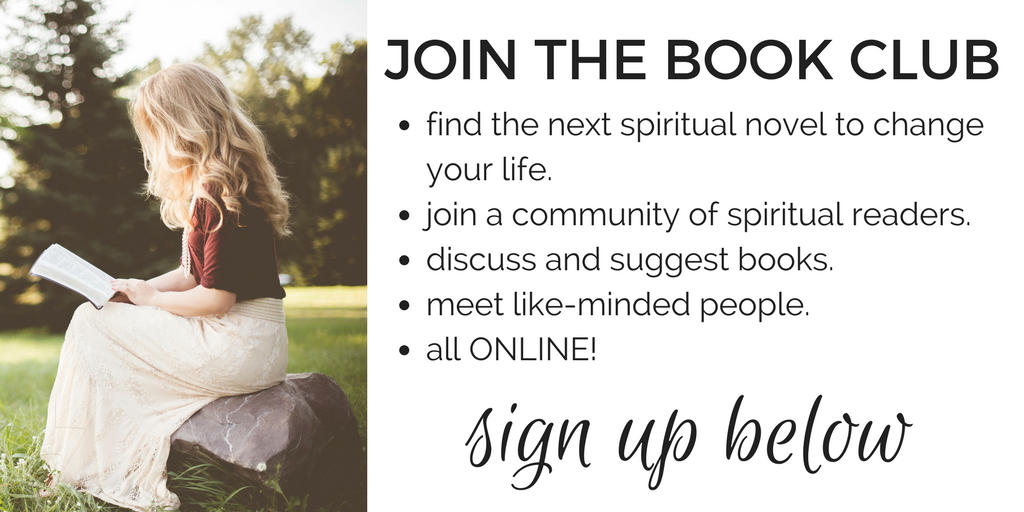 books spirituality life changing reading lists thoughts trauma mental health psychology self care mental illness PTSD