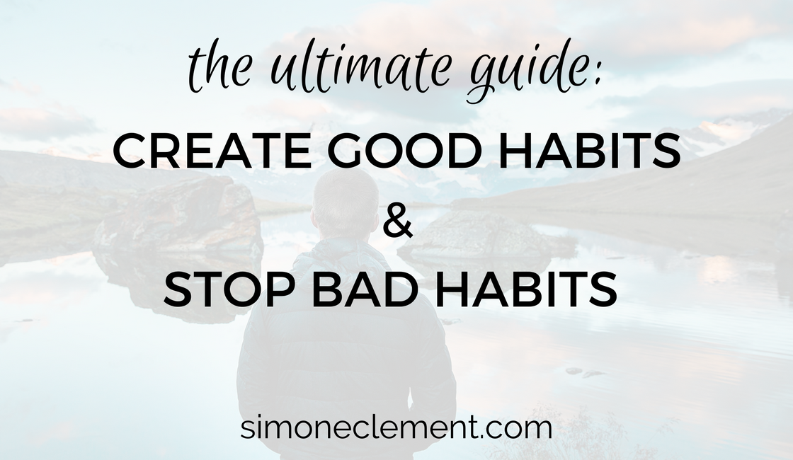 create-good-habits-stop-bad-habits-temptation-habit-tracker-free-printable-healthy-to start-daily