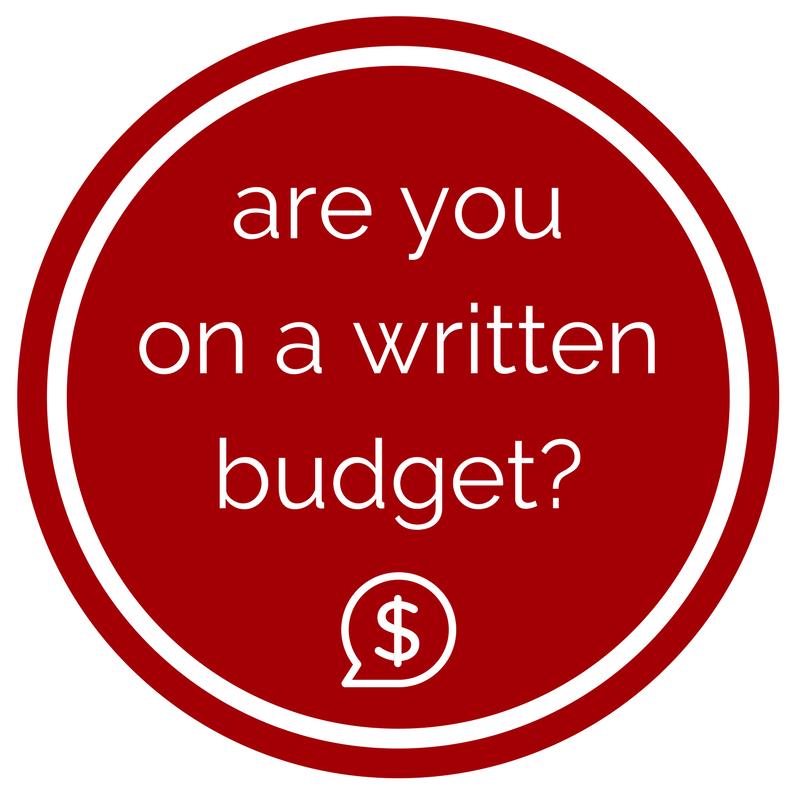 christmas budget holiday budget christmas gift ideas christmas on a budget christmas budget planner christmas budget gifts d.png
