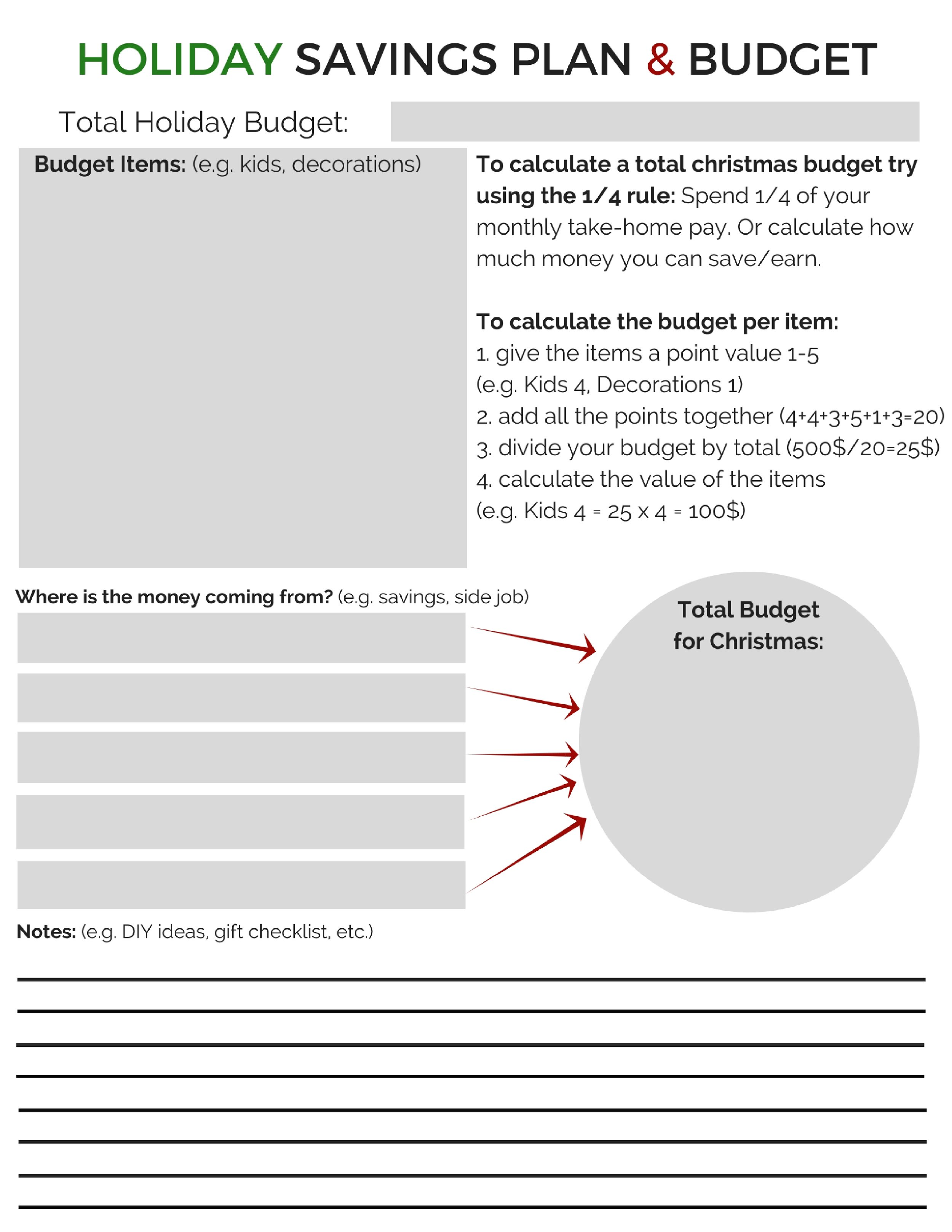 christmas budget holiday budget christmas gift ideas christmas on a budget christmas budget planner christmas budget gifts last minute christmas budget ideas christmas budget savings plan christmas budget list christmas budget kids dave ramsey