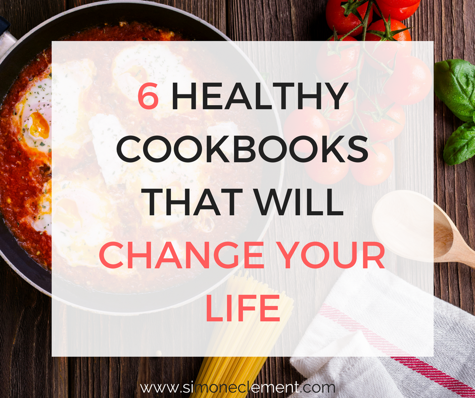 healthy-cookbooks-healthy-recipes-healthy-cooking-healthy-eating