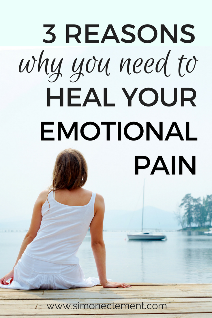 heal-emotional-pain-trauma-abuse-spirituality-chakras-energy-healing-emotional-pain-healing-emotional-pain-feelings-sadness-trauma-therapy-trauma-anger-management-emotional-abuse-emotional-support-emotional-healing