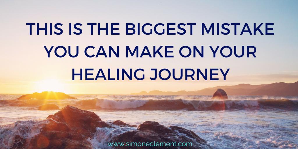 spirituality-spiritual-healing-emotions-emotional-healing