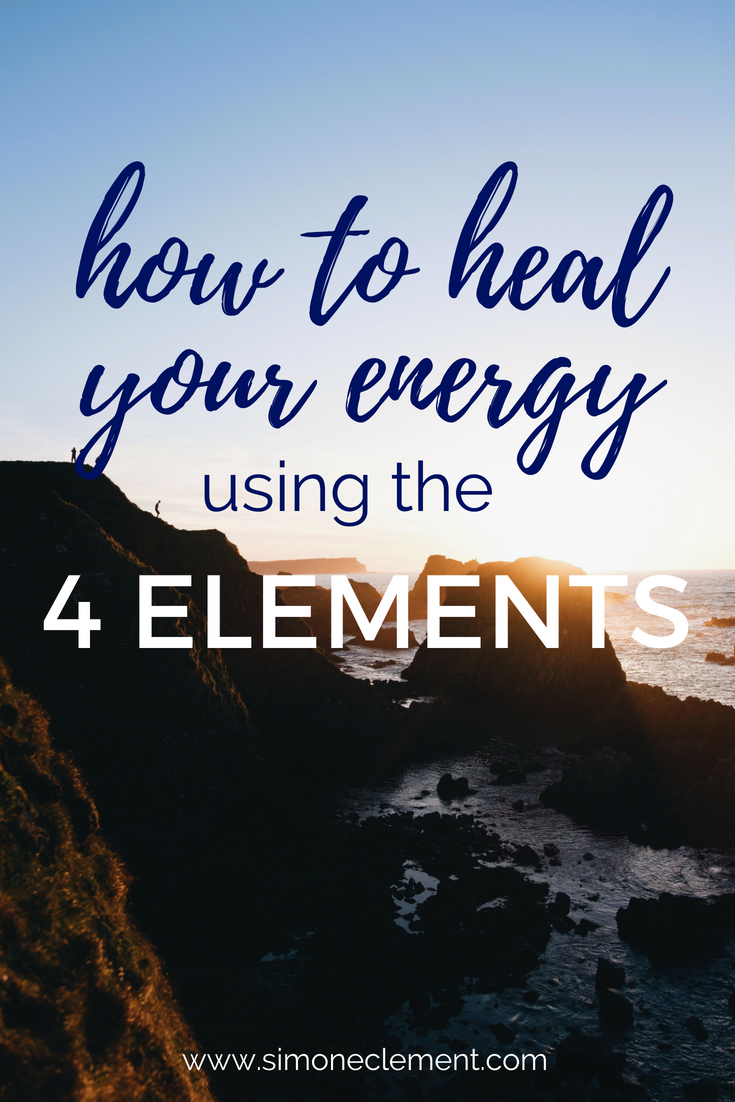 energy-healing-the-four-elements-4-elements-fire-air-earth-water-healing-energy-heal-shaman