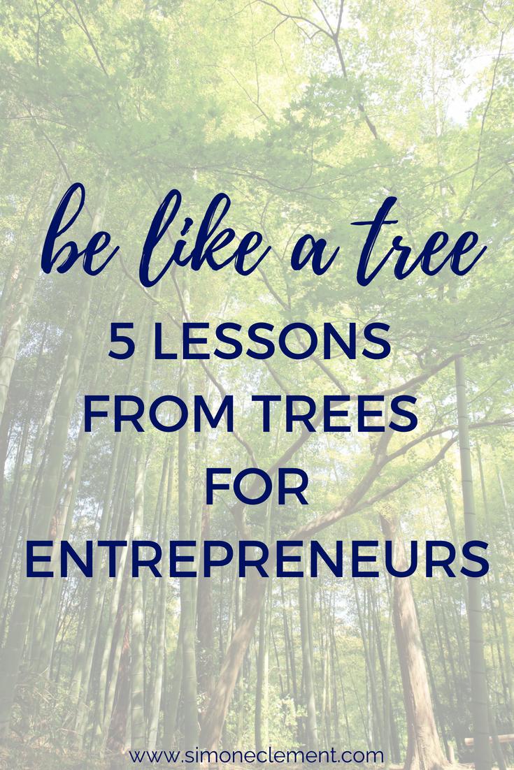 Witch-empath-nature-spirituality-spiritual-chakras-co-creating-universe-entrepreneurs-women-female-entrepreneurs-business-online-creative-mindset-boss-babe-ideas