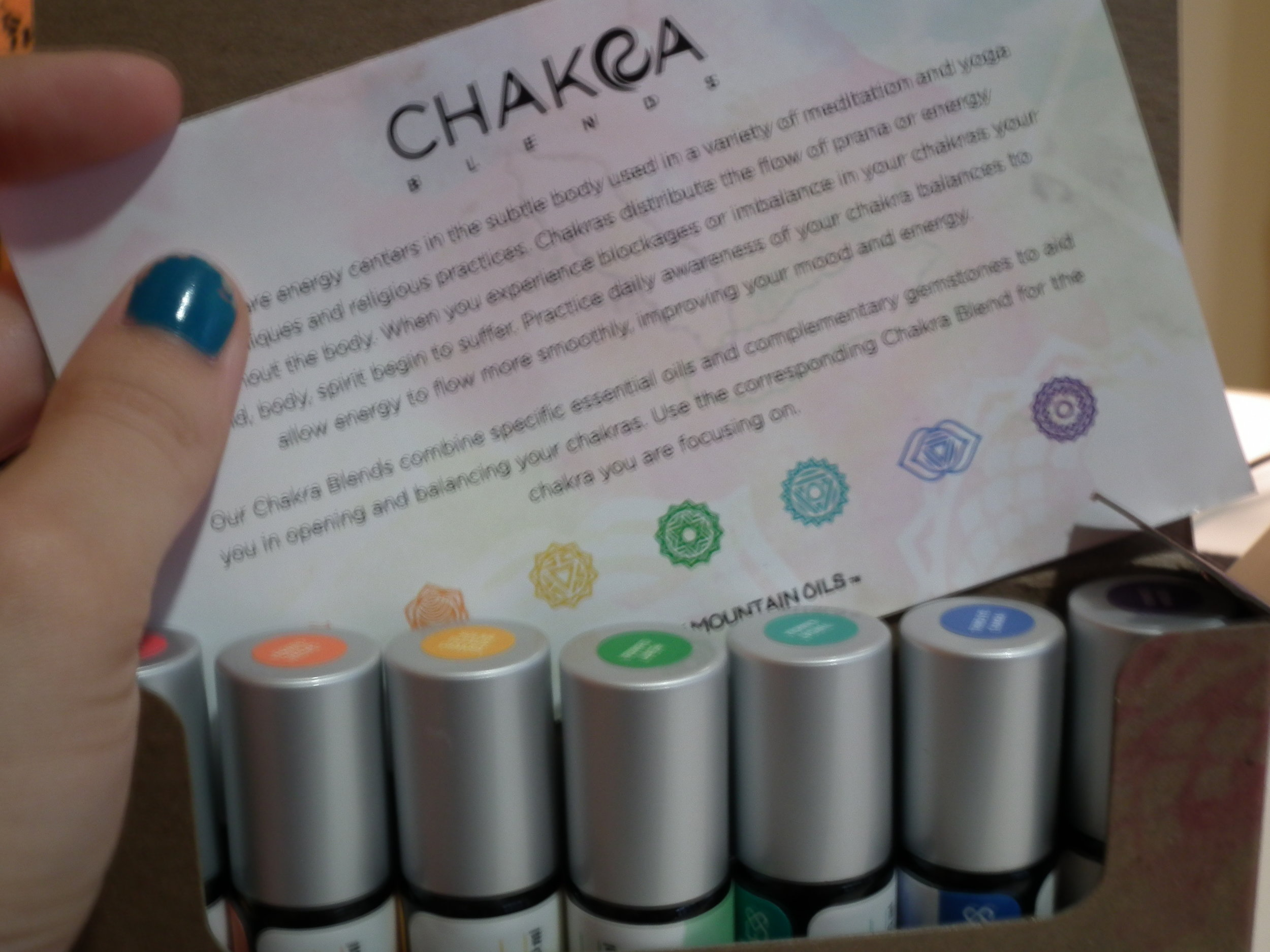 essential-oils-chakras-root-sacral-solar-plexus-hear-throat-third-eye-crown-energy-rocky-mountain-oils
