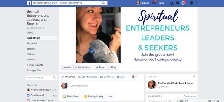 Witch-empath-nature-spirituality-spiritual-chakras-co-creating-universe-entrepreneurs-women-female-entrepreneurs-business-online-creative-mindset-boss-babe-ideas.png