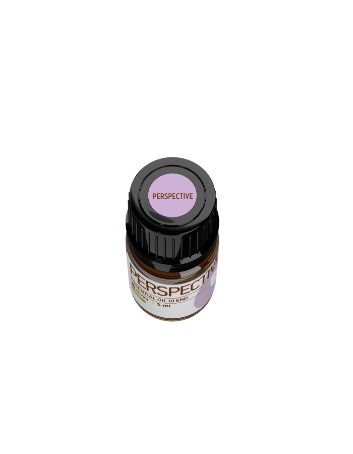 Essential oils essential oils for beginners essential oil blends essential oils for anxiety essential oils uses essential oils for depression essential oils for perspectives rocky mountain oils lavender essential oils