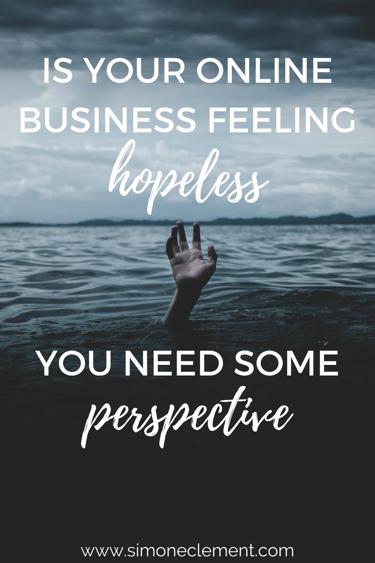 get clients marketing how to get clients social media entrepreneurs spiritual entrepreneurs empath entrepreneurs attract clients manifest clients getting clients coach coaching business coach