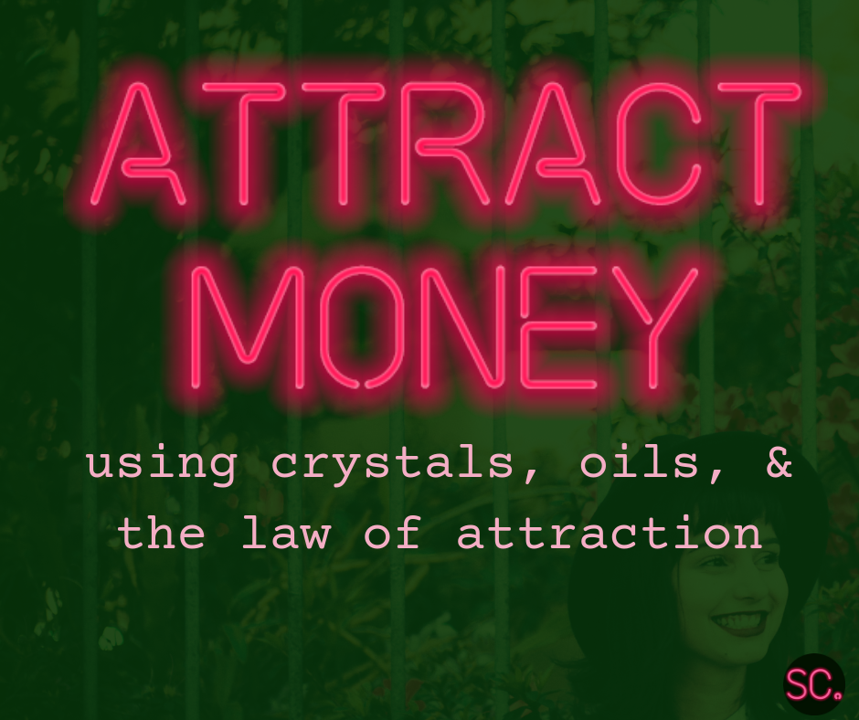 Money wealth finances law of attraction fortune abundance opulent rich income disposable income prosperity thank you success six figures five figures seven figures earn money love money make money passive income making money earning money attracting money manifesting money