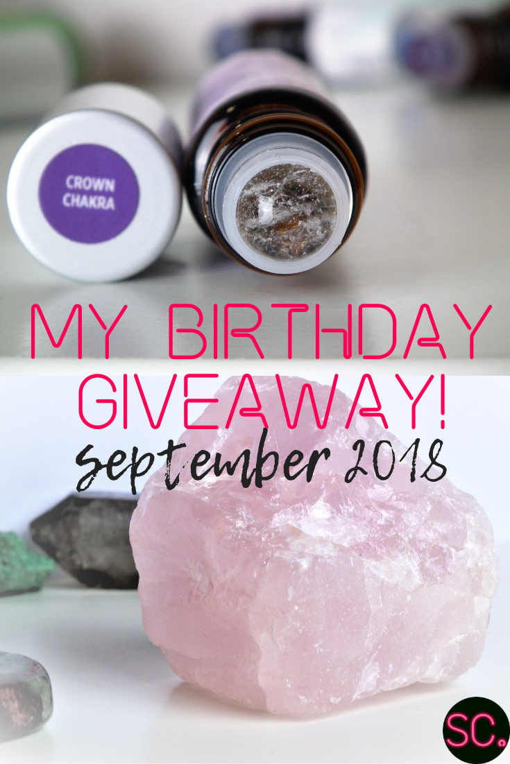 my birthday giveaway!.png