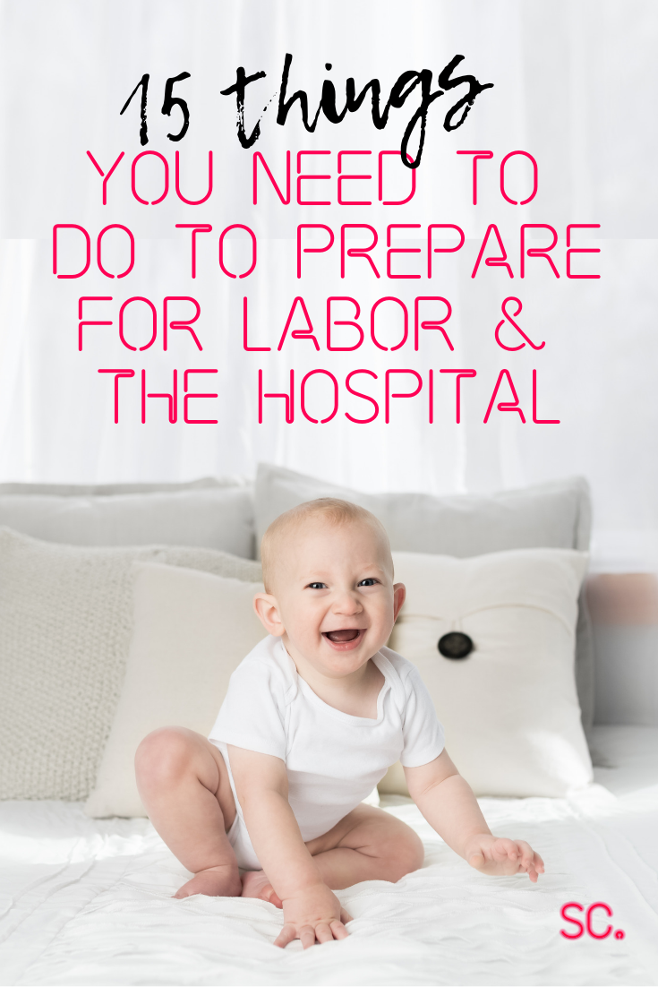 labor and delivery tips labor and delivery nurse labor and delivery natural labor and delivery first time moms labor and delivery bag labor and delivery gown birth natural birth plan birth tips