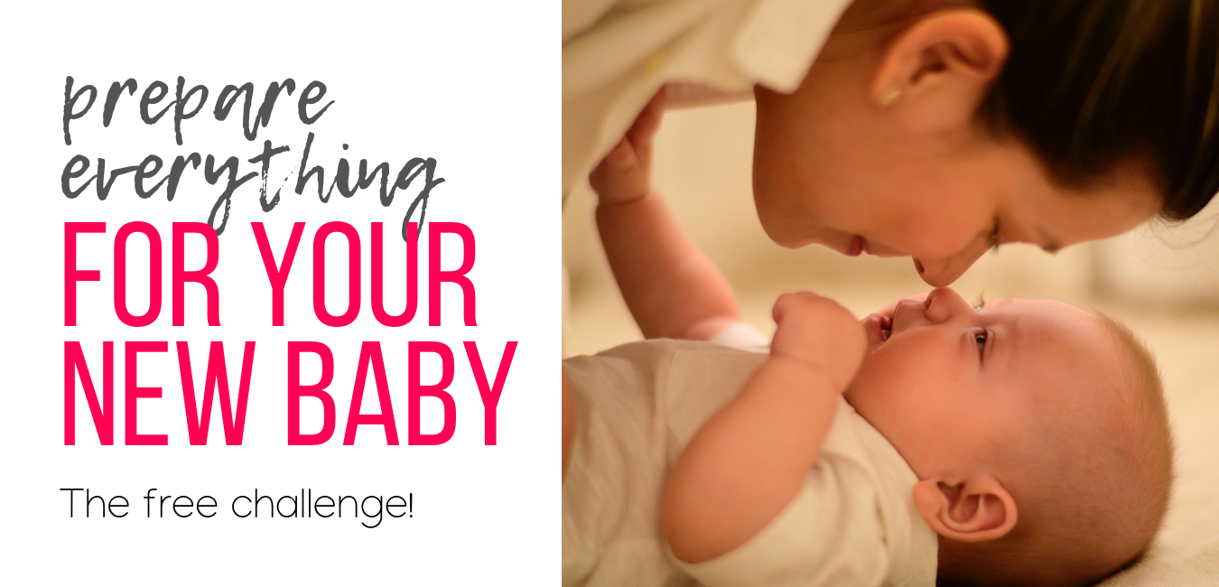 PREPare for baby prepare for a new baby a newborn challenge how to get ready for a new baby how to prepare your home for a new baby.png