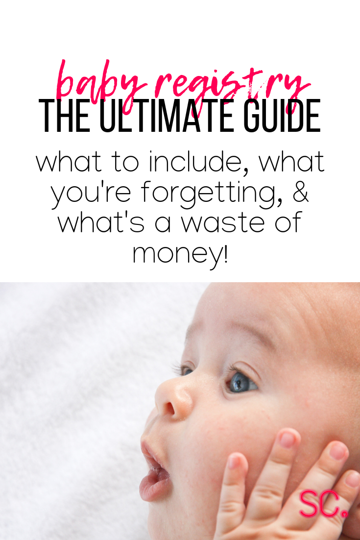 Baby registry, baby registry must haves, baby registry checklist, baby registry best, baby registry amazon, baby registry tips, baby registry essentials, baby registry list, how to make a baby registry, how to make a baby registry tips, how to make a baby registry shower gifts, shower gifts, baby shower gifts
