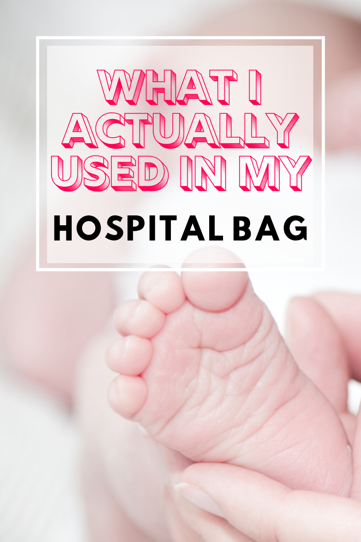 hosptial bag birth what to pack for a birth labor and delivery hospital baby born birthing what to bring to the hospital for labor and delivery
