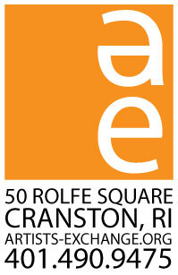 artists exchange logo.jpg