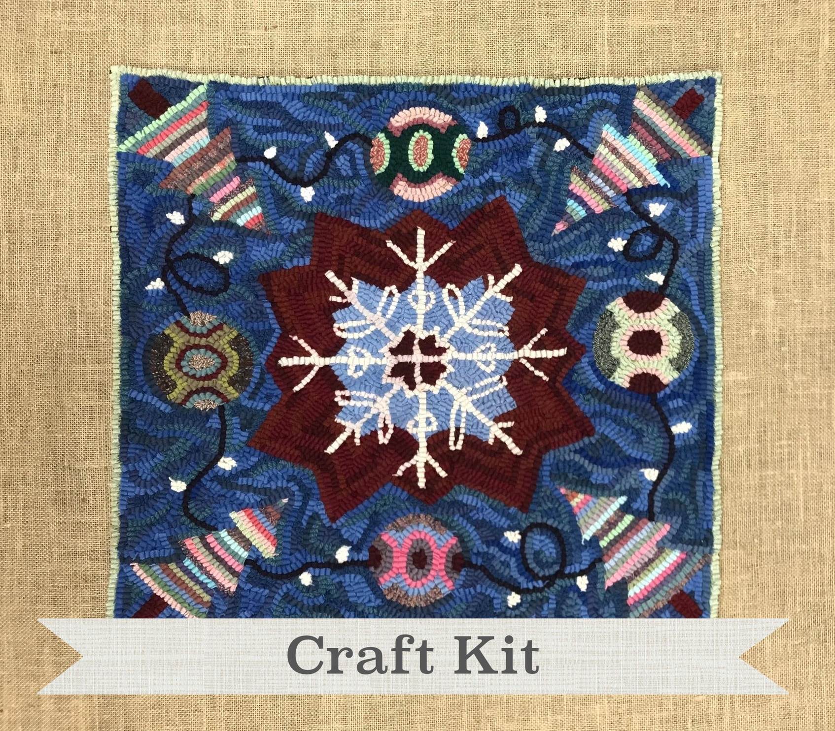 craft kit.jpg