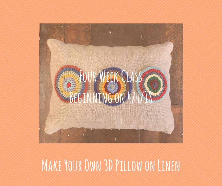 Geometric Pillow on Linen Class (4).png