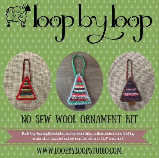 Tree Ornament wholesale kit.png