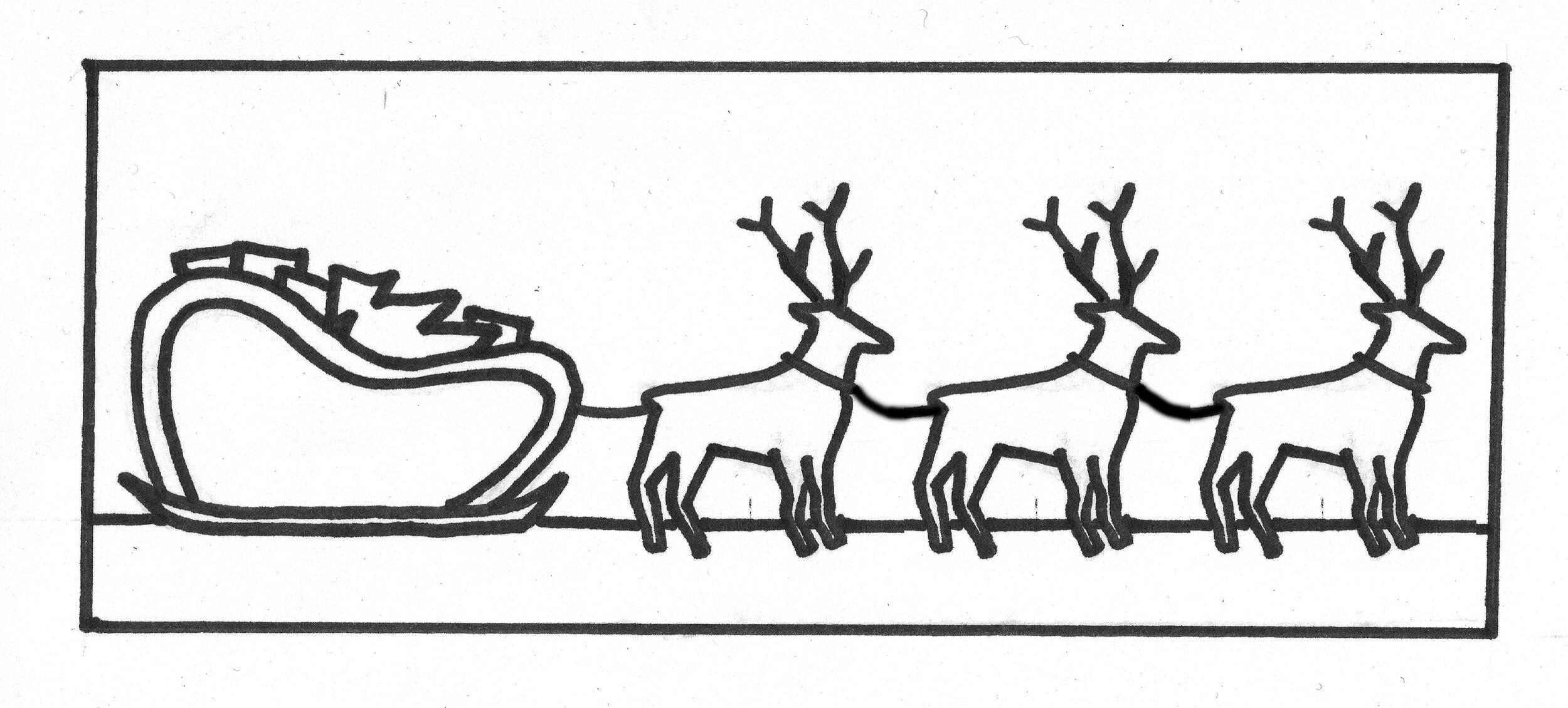 Santas Sleigh .jpg