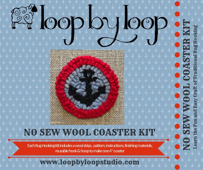 For Kits Loop By Studio