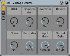 MF-Vintage-Drums.png