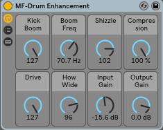 MF-Drum-Enhancement.png
