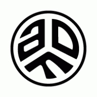 Asian-Dub-Foundation-Client-Logo.jpg